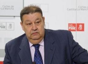 El PSOE pide un periodo extraordinario en las Cortes para que Cospedal explique el caso Bárcenas