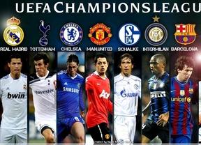 Mano dura también de la UEFA contra el dopaje a partir de la próxima temporada