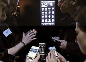 Cerca del 30% de los españoles no borra sus datos antes de deshacerse de sus dispositivos