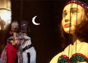 'The Puppet  Circus': las marionetas más creativas y sorprendentes regresan a los escenarios
