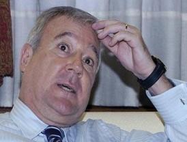Resultado del 26S fue un repudio a Chávez