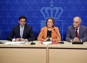 Castilla-La Mancha recibirá 6.700 millones de la Política Agraria Común