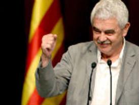 Maragall, del Goya a l'Oscar