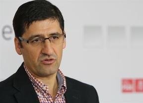 El secretario provincial del PSOE de Ciudad Real publica sus rentas en internet