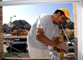 Los autónomos con asalariados generaron 5.530 empleos netos en el primer trimestre de 2014