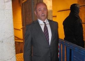 Castro mantiene imputado al director de Deportes de la etapa Gallardón por irregularidades de la candidatura Madrid 16