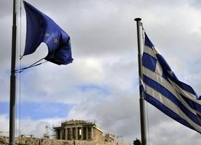 Los griegos sacan 700 millones desde las elecciones ante el miedo al 'corralito'