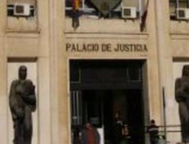 Prisión contra probables responsables de operaciones ilícitas