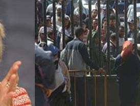 Nadal se juega el pase a octavos con Kohlschreiber en Australia