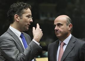 No todo está hecho para De Guindos: Holanda intentará bloquear su designación en favor de Dijsselbloem