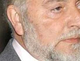 El Gobierno de EEUU acusa a Menem de haber cobrado sobornos de Siemens