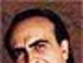 Las lágrimas de Moratinos