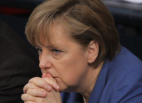 No es una crisis más: la Eurozona sufre la recesión más larga de su historia
