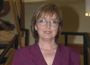 Consuelo Sánchez-Vicente, nueva directora general de Comunicación