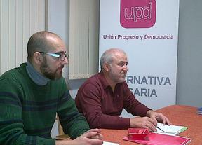UPyD Albacete celebrará elecciones al Consejo Local el 14 de junio