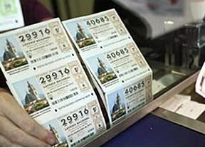 La popularidad de las loterías en España