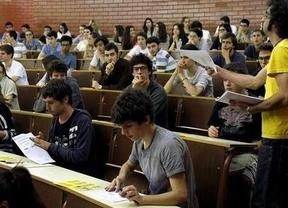 Se abre la inscripción para las 'Becas Santander de Prácticas en pymes' para 5.000 universitarios