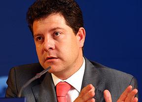 Page justifica que ex altos cargos del PSOE en la Junta cobren un plus vitalicio