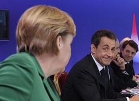 El G-20 termina como empezó: sin acordar cuánto dinero hay para rescatar Europa