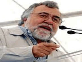 El PSOE-A cree que Arenas muestra