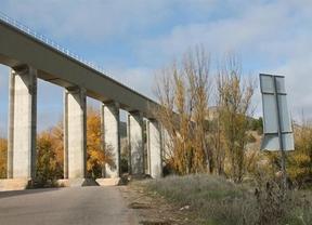 Los municipios ribereños creen que la cabecera del Tajo sigue siendo la