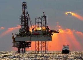 'Una voz desde el mercado': Petróleo a la baja