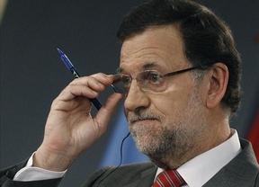Rajoy obvia las presiones de sus barones: la financiación autonómica se reformará cuando toque
