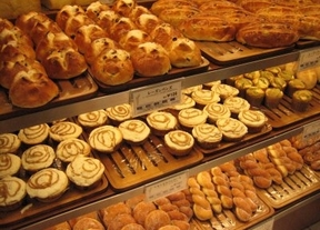 Un panadero rechaza un encargo por ser para una pareja homosexual