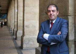Bruselas nombra a Lorenzo Amor (ATA) embajador para la vigilancia de la morosidad en España