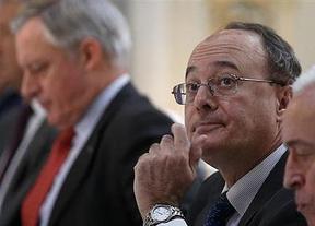 Y ahora... ¿un segundo rescate bancario?: el Gobierno podría pedirlo a Europa en otoño