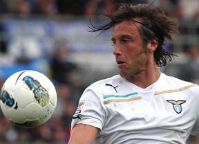 Más podrido todavía: nuevas detenciones de jugadores en Italia por amaño de partidos