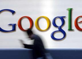 Google quiere su propio servicio de música en 'streaming'