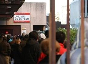 Tipos de infracciones sobre el cobro de la prestación por desempleo