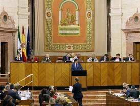 La bolsa de Caracas da un importante salto