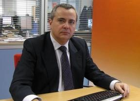 TVE lanza 'Emprende', un espacio de servicio público para apoyar el emprendimiento