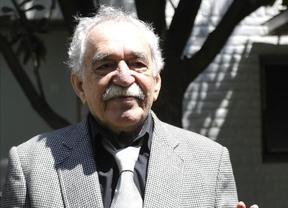 Llega la Feria del Libro de Madrid con homenajes a García Márquez y Quino