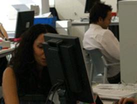 El paro bajó en 12.600 personas en el tercer trimestre y sitúa la tasa de desempleados en el 15,18 por ciento