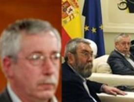 Castilla y León pide al Gobierno