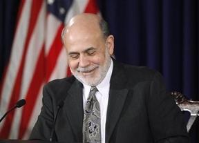Bernanke cierra su etapa en la Reserva Federal recortando en otros 10.000 millones los estímulos a la economía