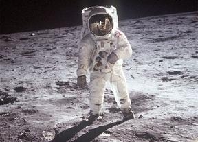 Antes de Marte, pisaremos de nuevo la Luna