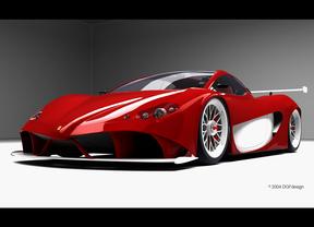Marchionne quiere vender 10.000 Ferraris al año