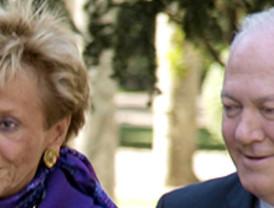 Según Wikileaks, De la Vega y Moratinos colaboraron con EEUU para frenar casos judiciales