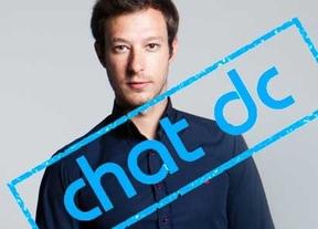Envíe sus preguntas a Juan Merodio, experto en Marketing 2.0 y redes sociales
