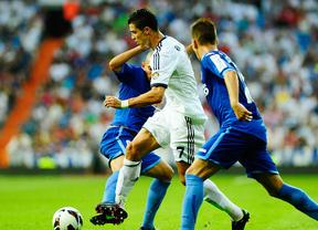 El Real Madrid-Valencia abrirá el martes 15 unos cuartos de final coperos muy atractivos
