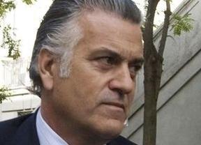 ¿Cometió fraude el PP por los pagos a Bárcenas?