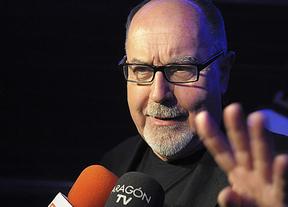 Fallece a los 67 años Bigas Luna, un director clave para el cine español moderno