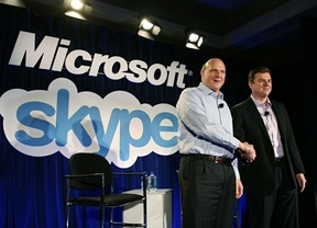 Ahora sí que sí, Microsoft cierra Windows Live Messenger