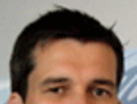 Valencia acogerá un Gran Premio de Fórmula 1 a partir de 2008 pero sólo si gana en las urnas el PP de Camps