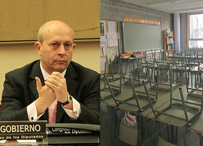 Huelga en la educación: éxito para los convocantes con un 75%-90% de seguimiento, frente a menos del 20% del Ministerio