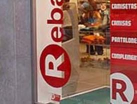 Murcia será la región menos consumista en estas rebajas, con un gasto medio de 90 euros